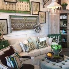 Texas Interior Design High Cotton Home U0026 Design Interior Design 10827 W Us Hwy 290