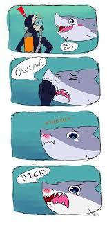 Shark Week Meme - image 811215 shark week know your meme