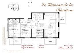 New York Apartments Floor Plans Typical New York Apartment Floor Plans