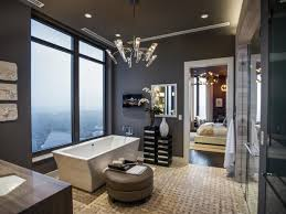 bathroom design ideas 2014 gray bathroom design ideas with pictures hgtv