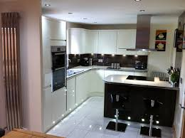 Designer Fitted Kitchens Fitted Kitchens U0026 Bedrooms In Bedford Interior Installers