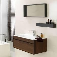 Bathroom Vanities In Atlanta Bathroom Vanities Bath Porcelanosa