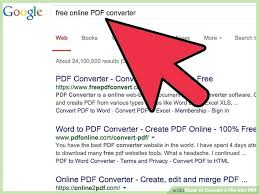 how to convert pdf table to excel convert pdf into excel turn pdf into excel the to excel converter