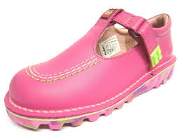 womens kicker boots uk kickers buy adults kickers shoes boots sandals ebay