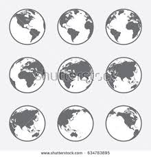 asia stock images royalty free images u0026 vectors shutterstock