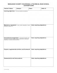 lesson plan templates for preschool 2016 free business template pe