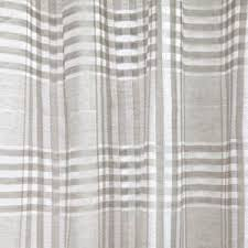 Plaid Curtain Material Plaid Fabric Check Fabric All Architecture And Design Manufacturers