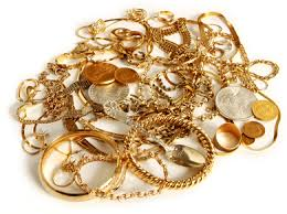 sell gold silver coins jewelry silverware in buffalo ny