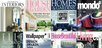 home design trends magazine india home design magazine home design may home design magazines free