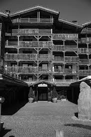 hotel w verbier official site of nn07 en