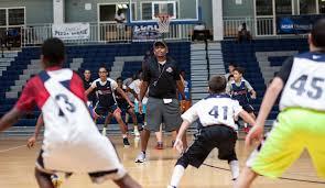 usa basketball youth development