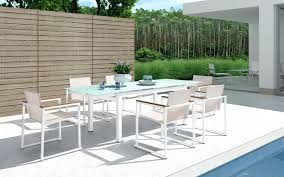 Patio Modern Furniture Patio Ideas Modern Furniture Modern White Outdoor Furniture