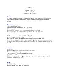 cover letter exles office assistant 28 images letter formats