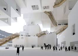 Architecture Art Design Best 25 Performing Arts Ideas On Pinterest Music And Arts