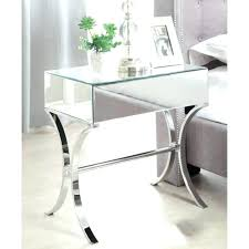 night tables for sale pair mirror nightstands mirrored bedside tables chests architecture