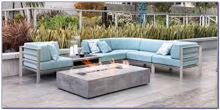 Home Decor Reno Nv by Outdoor Furniture Okc Reno Patio Outdoor Decoration