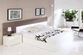 White Queen Bedroom Furniture Sets by Bedrooms Full Size Bed Frame White Bedroom Furniture Sets Full