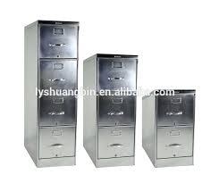 repurpose metal file cabinet steel filing cabinet metal filing cabinet supplied by are ideal for