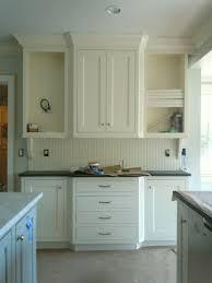 a kitchen renovation laurel home