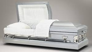casket cost benefits of cremation vs burial what should you choose in 2017