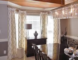custom window treatments best products with custom window
