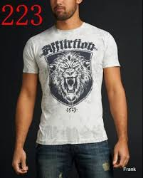 56 affliction affliction s american customs clearance sale