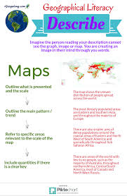 What Is A Map Scale Igcsegeography Hashtag On Twitter