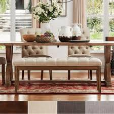rustic dining room u0026 kitchen chairs shop the best deals for dec