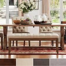 rustic dining room u0026 bar furniture shop the best deals for dec