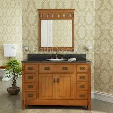 modern bathroom vanities for less bringing nature into your bathroom discount bathroom vanities blog