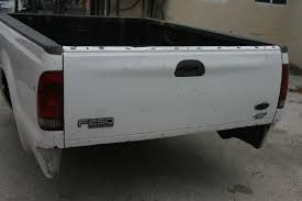 Used Ford F250 Truck Parts - used ford f 250 truck bed accessories for sale