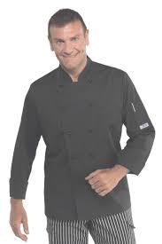 cuisine de mylookpro com vetements professionnels et blouses