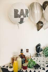 252 best happy birthday images on pinterest happy birthday