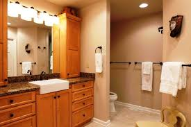 amazing redone bathroom ideas with comely bathroom best redo