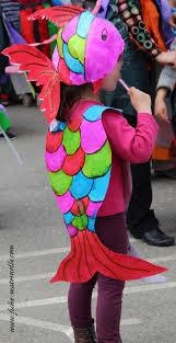 Lorax Halloween Costume Case Fish Soo Cute