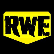 rwe backyard wrestling youtube