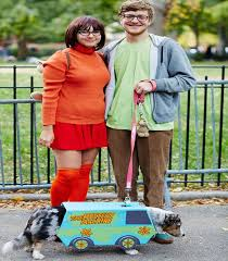 halloween costumes for dogs an overload of cuteness easyday