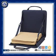 Seat Cushions Stadium Waterproof Stadium Blankets Waterproof Stadium Blankets Suppliers