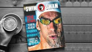 how to get swimswam u0027s tattoo issue with the anthony ervin cover