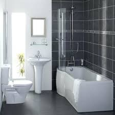 Showers In Small Bathrooms Small Bathroom Corner Shower Small Bathroom Ideas With Tub And