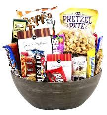 raffle baskets gift basket ideas for raffles baskets raffle prizes