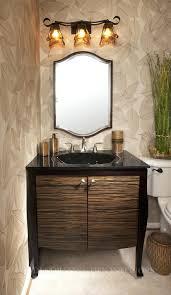 Oriental Decor Oriental Bathroom Decor U2013 Hondaherreros Com