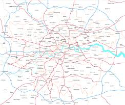 map of areas and surrounding areas map of areas and surrounding areas ambear me