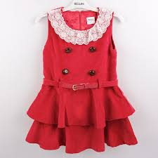 online get cheap red summer dress aliexpress com alibaba group