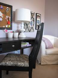 teen desks beautiful pictures photos of remodeling u2013 interior