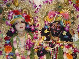 krishna pc zedge com lord 1600x1200 550119 krishna
