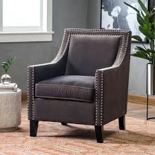 creative chairs for the living room upholstered wing chair