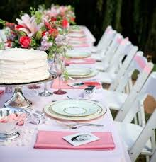 ideas for bridal luncheon 38 best bridesmaid luncheon images on cake wedding