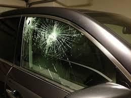 2014 acura mdx vandalism repair cost of acoustic glass acura mdx