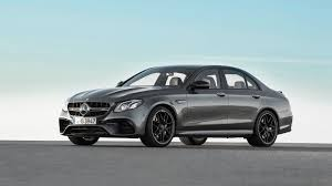 fastest mercedes amg 2017 mercedes amg e63 e63 s claimed as the fastest e class